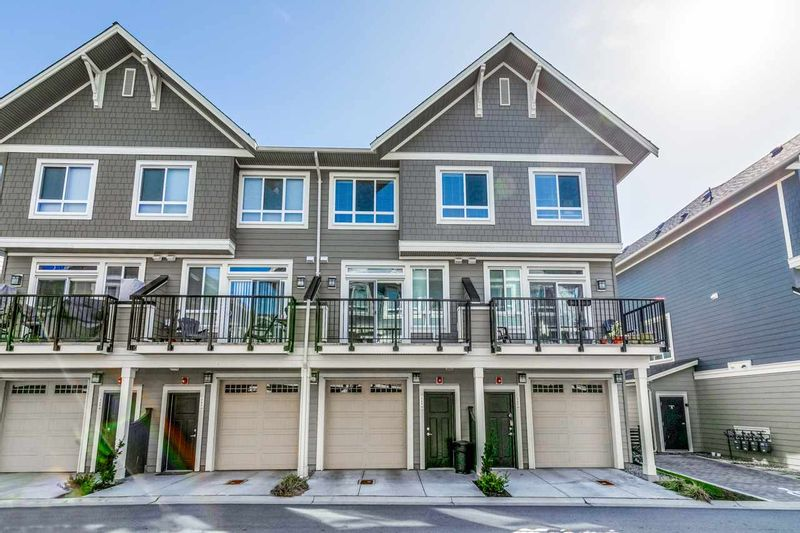 FEATURED LISTING: 364 - 1784 OSPREY Drive Tsawwassen