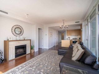 Photo 18: 503 5955 BALSAM Street in Vancouver: Kerrisdale Condo for sale (Vancouver West)  : MLS®# R2586976