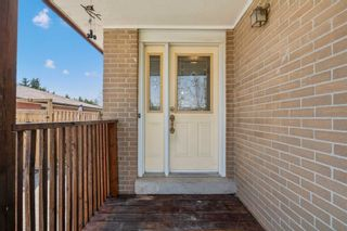 Photo 8: 241 Simon Street: Shelburne House (Backsplit 3) for sale : MLS®# X5213313