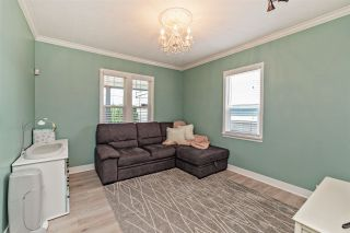 Photo 22: 7331 GRAND Street in Mission: Mission BC House for sale : MLS®# R2538538