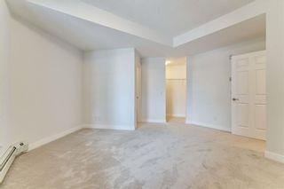 Photo 8: 115 1408 17 Street SE in Calgary: Inglewood Apartment for sale : MLS®# C4233184