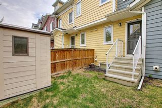 Photo 38: 525 Mckenzie Towne Close SE in Calgary: McKenzie Towne Row/Townhouse for sale : MLS®# A1107217