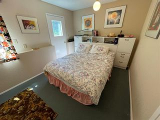 Photo 31: 110 Russell Road, in Vernon: House for sale : MLS®# 10234995