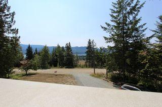 Photo 8: 2728 Fraser Road in Anglemont: North Shuswap House for sale (Shuswap)  : MLS®# 10101552