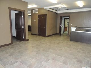 Photo 7: 34 Howard Street in Estevan: Southeast Industrial Commercial for sale : MLS®# SK840641