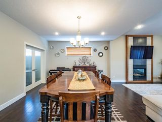 Photo 14: 159 ST MORITZ Drive SW in Calgary: Springbank Hill Detached for sale : MLS®# A1116300