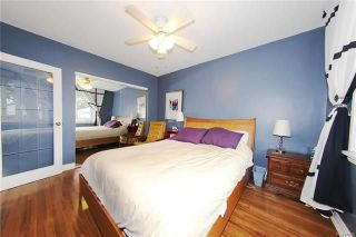 Photo 9: 1166 Warsaw Avenue in Winnipeg: Residential for sale (1Bw)  : MLS®# 1815266