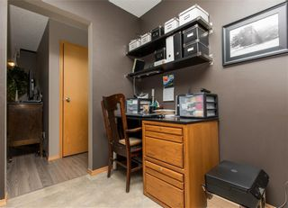 Photo 19: 2 6408 BOWWOOD Drive NW in Calgary: Bowness Row/Townhouse for sale : MLS®# C4241912