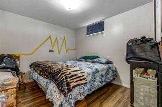 Photo 24: 8915 169 Street in Edmonton: Zone 22 House for sale : MLS®# E4209054