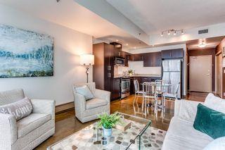 Photo 9: 2006 135 13 Avenue SW in Calgary: Beltline Apartment for sale : MLS®# A1109342