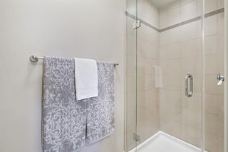 Photo 25: 1701 920 5 Avenue SW in Calgary: Downtown Commercial Core Apartment for sale : MLS®# A1139427