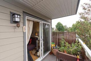 Photo 15: 302 2515 Dowler Pl in : Vi Downtown Condo for sale (Victoria)  : MLS®# 771481