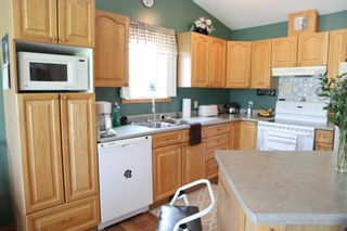 Photo 8: 5209 47 Street: Thorsby House for sale : MLS®# E4255555