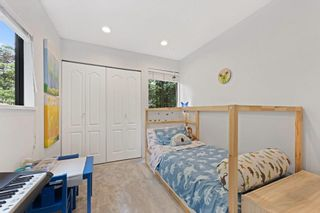 """Photo 16: 170 BROOKSIDE Drive in Port Moody: Port Moody Centre Townhouse for sale in """"Brookside Estates"""" : MLS®# R2616873"""