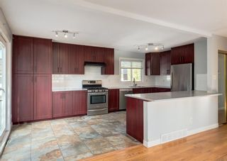 Photo 6: 340 Acadia Drive SE in Calgary: Acadia Detached for sale : MLS®# A1149991