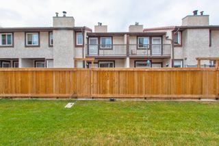 Photo 45: 3611 30 Avenue in Edmonton: Zone 29 Townhouse for sale : MLS®# E4253717