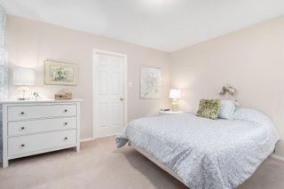 Photo 8: 3 5260 FERRY Road in Delta: Neilsen Grove House for sale (Ladner)  : MLS®# R2623029