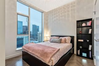 Photo 24: 3401 310 12 Avenue SW in Calgary: Beltline Apartment for sale : MLS®# A1041661
