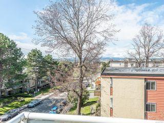 Photo 19: 301 1032 Inverness Rd in : SE Quadra Condo for sale (Saanich East)  : MLS®# 856384