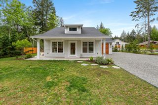 Photo 55: 2229 Lois Jane Pl in : CV Courtenay North House for sale (Comox Valley)  : MLS®# 875050
