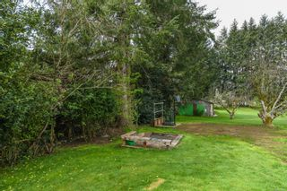 Photo 44: 4943 Cliffe Rd in : CV Courtenay North House for sale (Comox Valley)  : MLS®# 874487