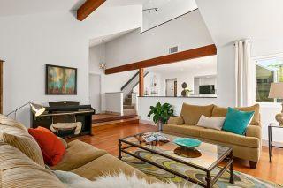 Photo 6: House for sale : 2 bedrooms : 1050 Hygeia Avenue #B in Encinitas