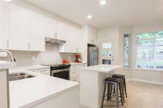 Photo 5: 40 15 FOREST PARK WAY in Port Moody: Heritage Woods PM Townhouse for sale : MLS®# R2488383