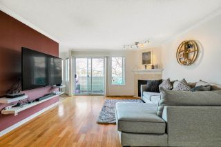 Photo 2: 43 2561 RUNNEL Drive in Coquitlam: Eagle Ridge CQ Townhouse for sale : MLS®# R2560068