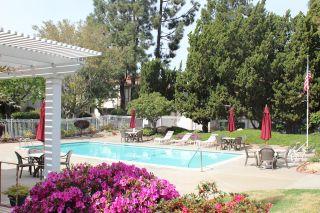 Photo 19: RANCHO BERNARDO Condo for sale : 2 bedrooms : 12515 Oaks North Dr #130 in San Diego