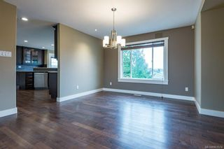Photo 24: 1514 Trumpeter Cres in : CV Courtenay East House for sale (Comox Valley)  : MLS®# 863574