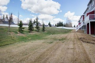 Photo 28: 805 800 Yankee Valley Boulevard SE: Airdrie Row/Townhouse for sale : MLS®# A1103338