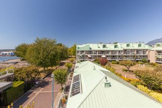 """Photo 34: 3310 33 CHESTERFIELD Place in North Vancouver: Lower Lonsdale Condo for sale in """"HARBOURVIEW PARK"""" : MLS®# R2610406"""