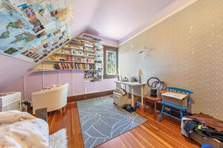 Photo 22: 39 W 23RD AVENUE in Vancouver: Cambie House for sale (Vancouver West)  : MLS®# R2598484