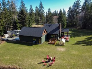 Photo 58: 3815 Woodland Dr in : CR Campbell River South House for sale (Campbell River)  : MLS®# 871197