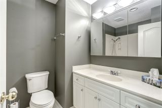 Photo 11: 2978 SURF CRESCENT in Coquitlam: Ranch Park House for sale : MLS®# R2125319