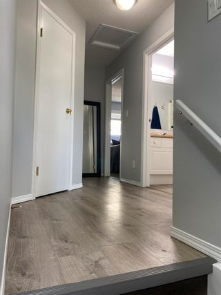 Photo 23: 12118 122 Street NW in Edmonton: Zone 04 House Half Duplex for sale : MLS®# E4257803