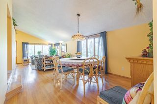 Photo 8: 20 Ranch Glen Drive NW in Calgary: Ranchlands Detached for sale : MLS®# A1115316
