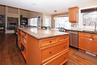 Photo 7: 3 Elmont Rise SW in Calgary: Springbank Hill Detached for sale : MLS®# A1091321