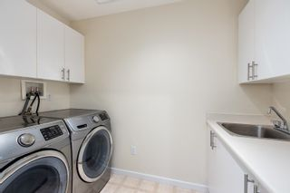 Photo 29: 5 3750 EDGEMONT BOULEVARD in North Vancouver: Edgemont Townhouse for sale : MLS®# R2624665