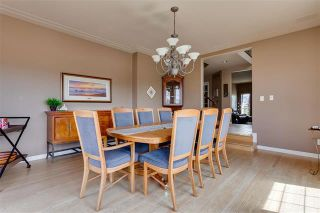 Photo 15: 2276 Lillooet Crescent, in Kelowna: House for sale : MLS®# 10232249