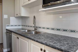 Photo 6: 602 525 13 Avenue SW in Calgary: Beltline Apartment for sale : MLS®# C4281658
