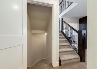 Photo 38: 3522 15 Street SW in Calgary: Altadore Detached for sale : MLS®# A1089863