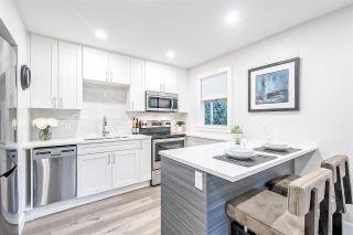 "Photo 7: 416 235 KEITH Road in West Vancouver: Cedardale Condo for sale in ""Spuraway Gardens"" : MLS®# R2343397"