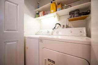 Photo 14: 318 121 W 29TH Street in North Vancouver: Upper Lonsdale Condo for sale : MLS®# R2602824