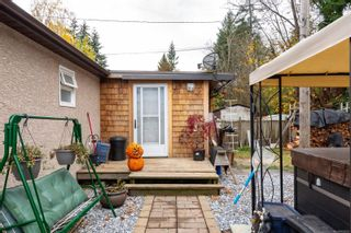 Photo 26: 2792 Vallejo Rd in : CR Campbell River North House for sale (Campbell River)  : MLS®# 862620