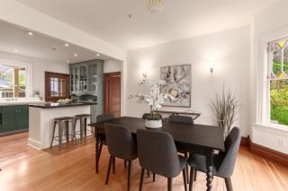 Photo 13: 750 PRINCESS AVENUE in Vancouver: Strathcona House for sale (Vancouver East)  : MLS®# R2564204