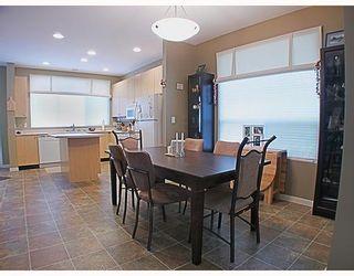 Photo 3: 24314 102B Avenue in Maple_Ridge: Albion House for sale (Maple Ridge)  : MLS®# V759637
