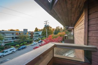 Photo 19: 312 1177 HOWIE Avenue in Coquitlam: Central Coquitlam Condo for sale : MLS®# R2316042