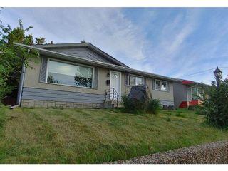 Photo 1: 3637 117 Avenue in Edmonton: Zone 23 House for sale : MLS®# E4264352