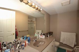 "Photo 9: 103 4768 53 Street in Delta: Delta Manor Condo for sale in ""SUNNINGDALE"" (Ladner)  : MLS®# R2569135"